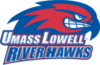 Offer umass lowell primary transparent