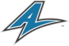 Offer unc asheville transparent