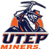 Offer utep miners