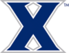 Offer xavier musketeers