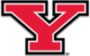 Offer youngstown state y transparent