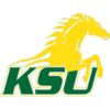 Offer kentucky state logo