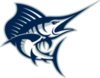 Offer kisspng palm beach atlantic university palm beach atlantic lacrosse 5abfefe0ef6f66.1060736115225282249807