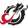 Offer minnesota statemoorhead dragons logo