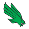 Offer north texas logo