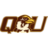 Offer quincy hawks logo
