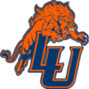 Offer toppng.com lincoln pa logo lincoln university lions logo 526x526