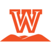 Offer west virginia wesleyan logo