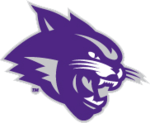 Team abilene christian logo transparent