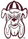 Team alabama am mascot