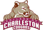 Team college of charleston transparent