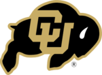 Team colorado buffalo