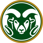 Team colorado state rams transparent