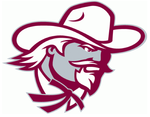 Team eastern kentucky colonels mascot