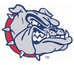 Team gonzaga bulldogs alt