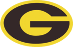 Team grambling state tigers transparent