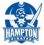 Team hampton pirates