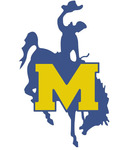 Team mcneese state cowboys altlogo