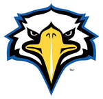 Team morehead state mascot hq