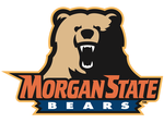 Team morgan state mascot hq