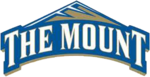 Team mount st marys mountaineers transparent
