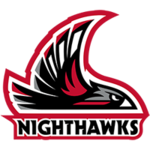 Team nighhawks