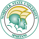 Team norfolk state primary transparent
