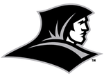 Team providence college mascot