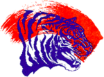 Team savannah state tigers