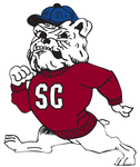 Team south carolina state mascot hq