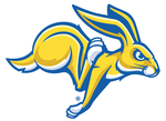 Team south dakota state jackrabbit