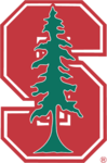 Team stanford cardinal transparent