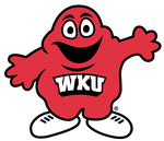 Team western kentucky big red