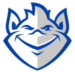Team billikens