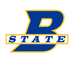 Team bluefield state big blue