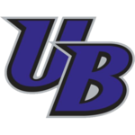 Team bridgeport logo