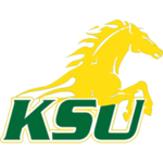 Team kentucky state logo