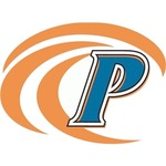 Team pepperdine waves alternate logo 2 primary