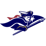 Team southern new hampshire logo