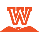 Team west virginia wesleyan logo
