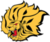 Thumb arkansas pine bluff golden lions transparent
