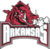 Thumb arkansas razorback transparent