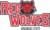 Thumb arkansas state red wolves transparent