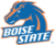 Thumb boise state broncos transparent