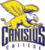 Thumb canisius golden griffins transparent