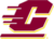 Thumb central michigan chippewas transparent