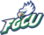 Thumb fgcu transparent