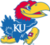 Thumb kansas jayhawks hq transparent