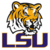 Thumb lsu tigers