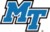 Thumb middle tennessee mt logo 2